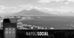 NapoliSocial