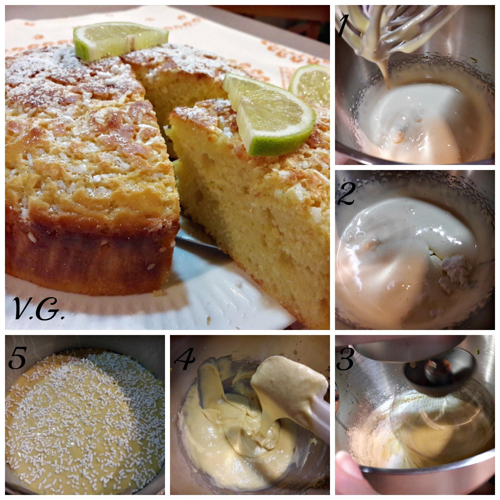 torta ricotta limone box-2