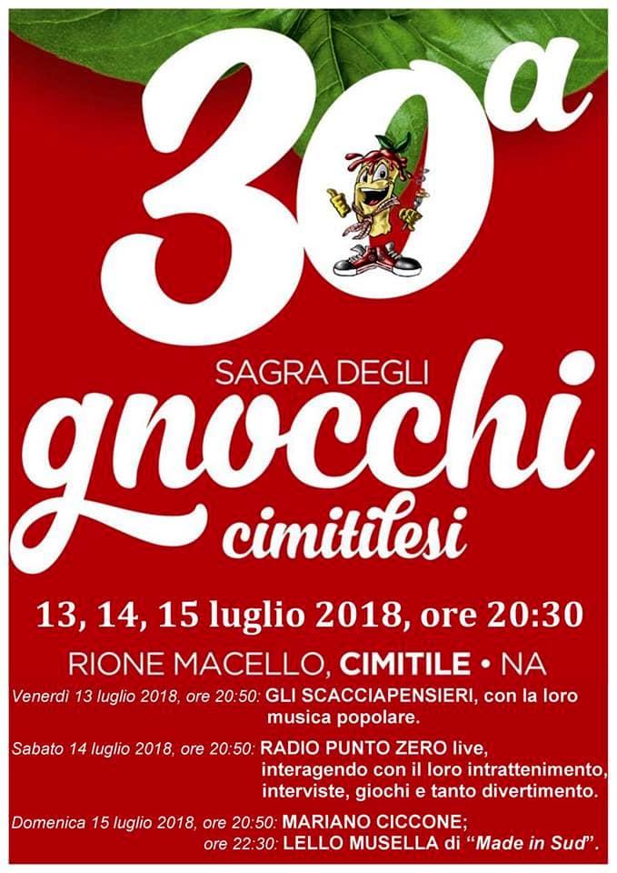 sagra gnocchi-2