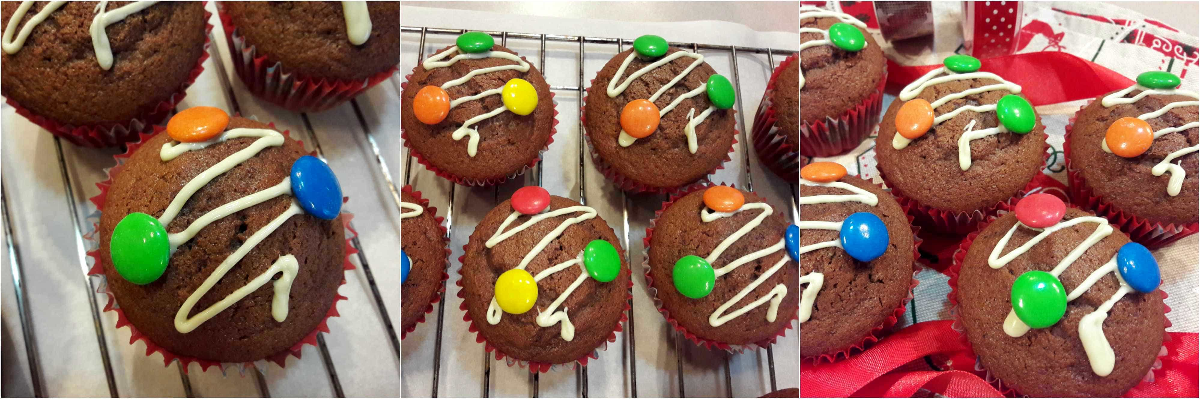 Muffin Natale box2@VG-2
