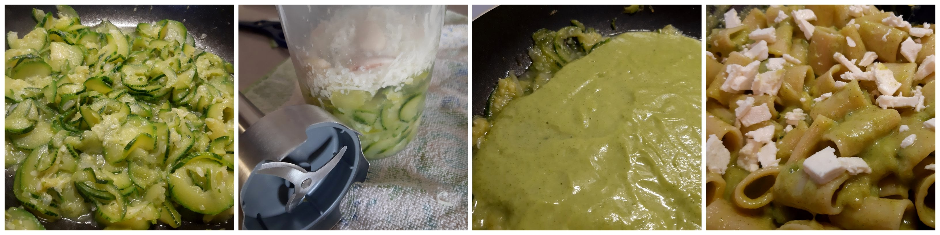 pasta zucchine feta box@VG-2