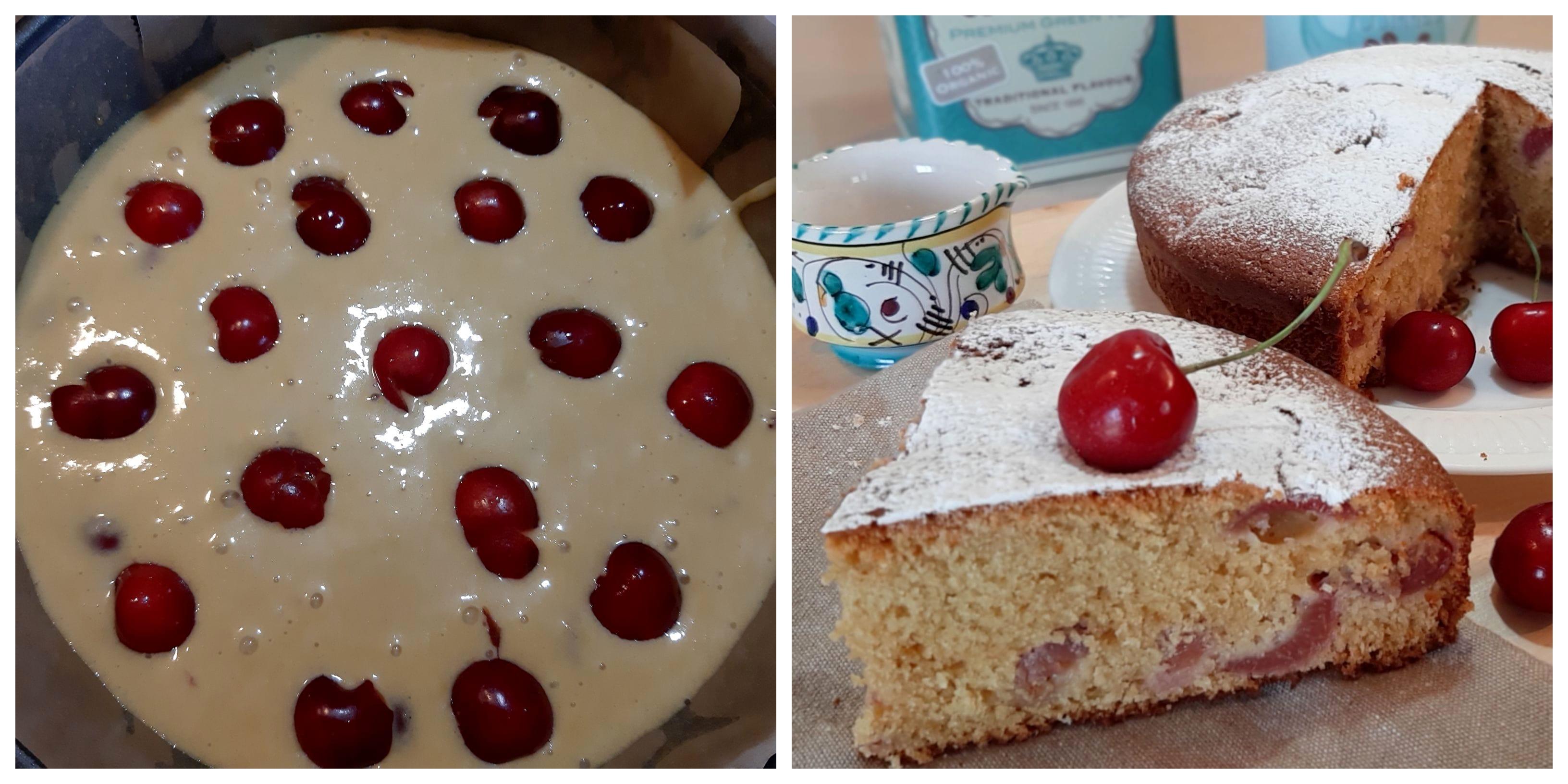 torta ciliegie cocco box@VG-2