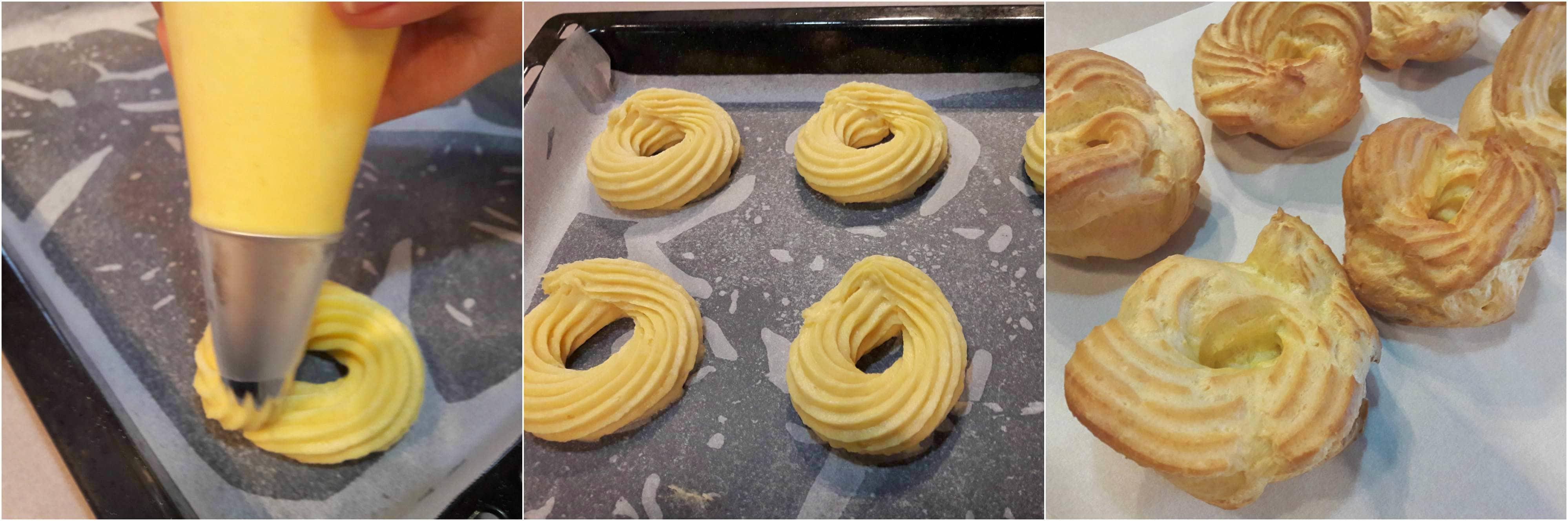 zeppole san giuseppe forno box2@VG-2