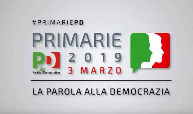 prim-pd-2