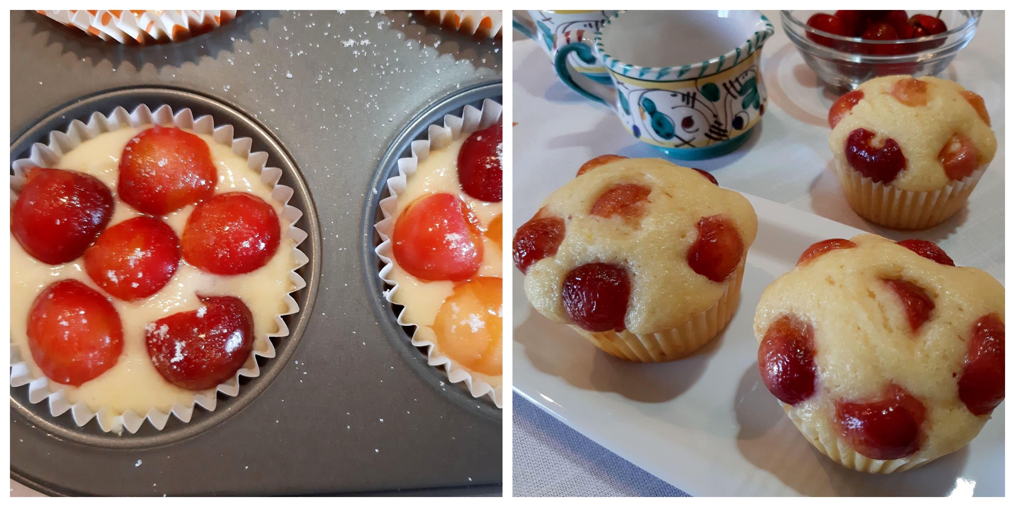 muffin limone ciliegie box1 @VG-2