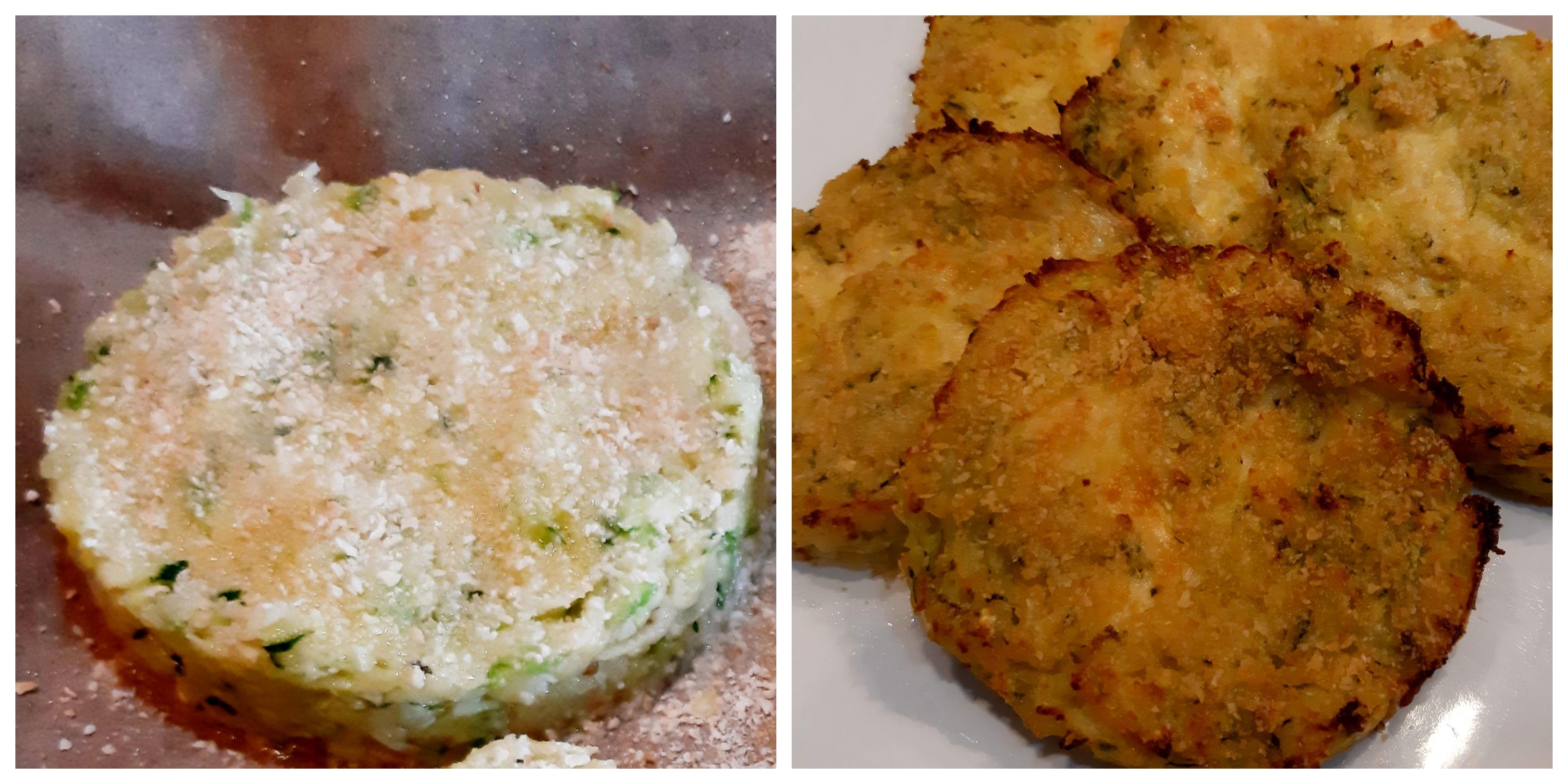cotolette patate zucchine box3@VG-2