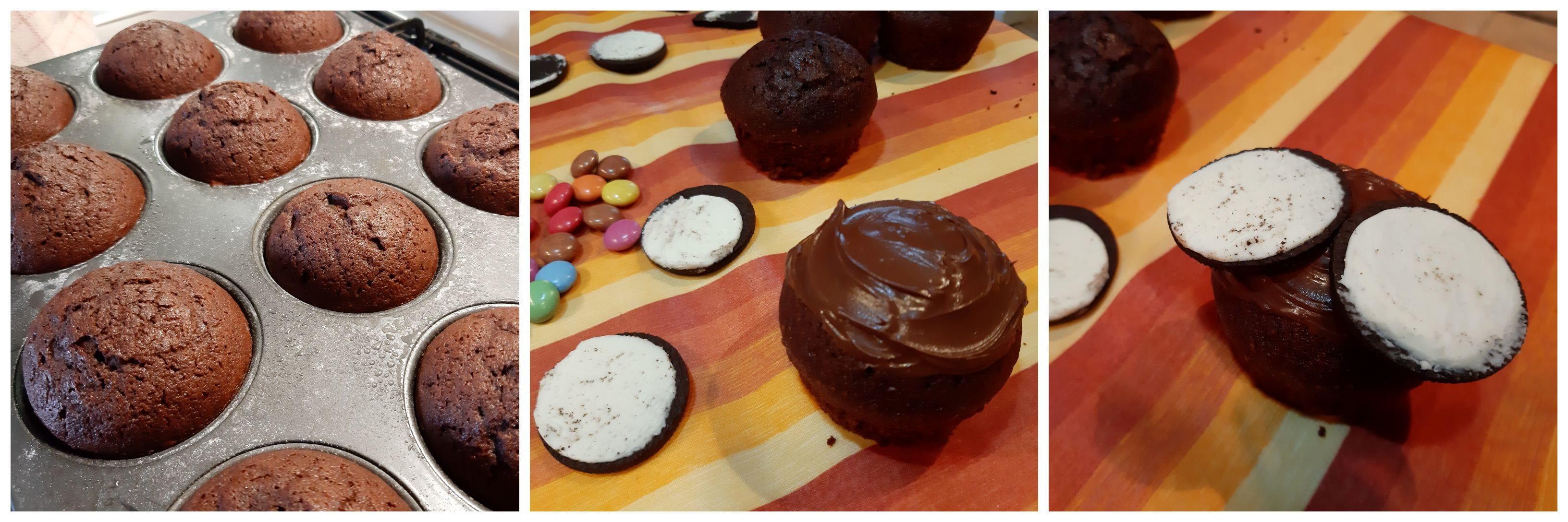 muffin gufetti halloween box@VG-2