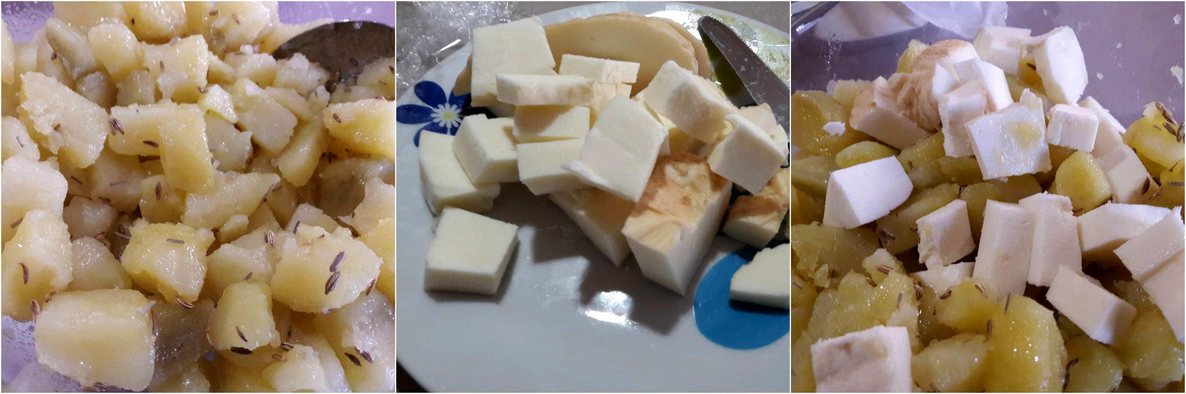 torta patate formaggi box 1-2