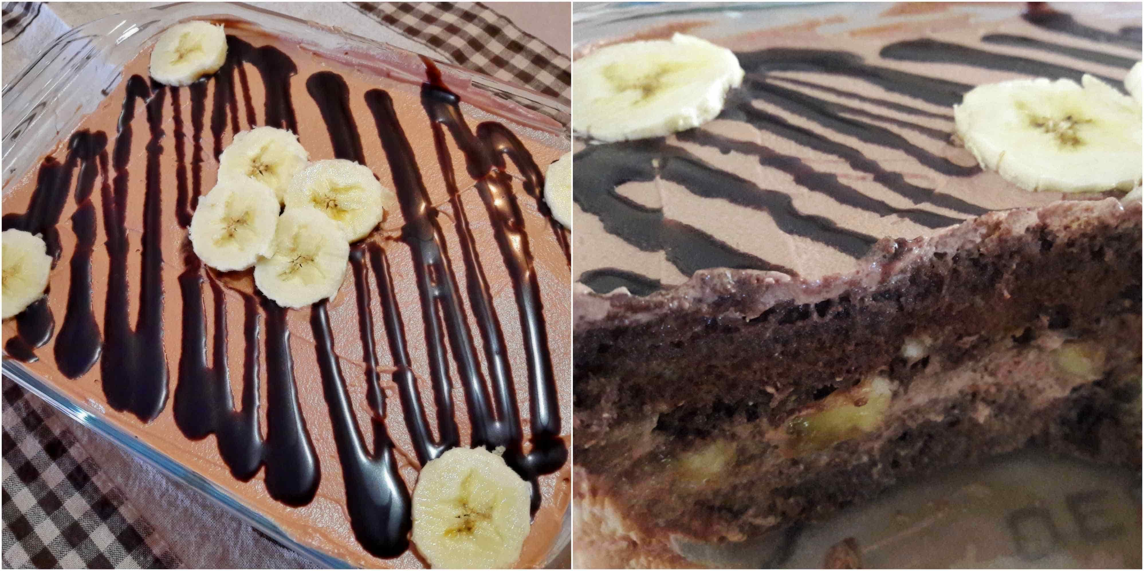 torta fredda ciocco-banana box 3 VG-2