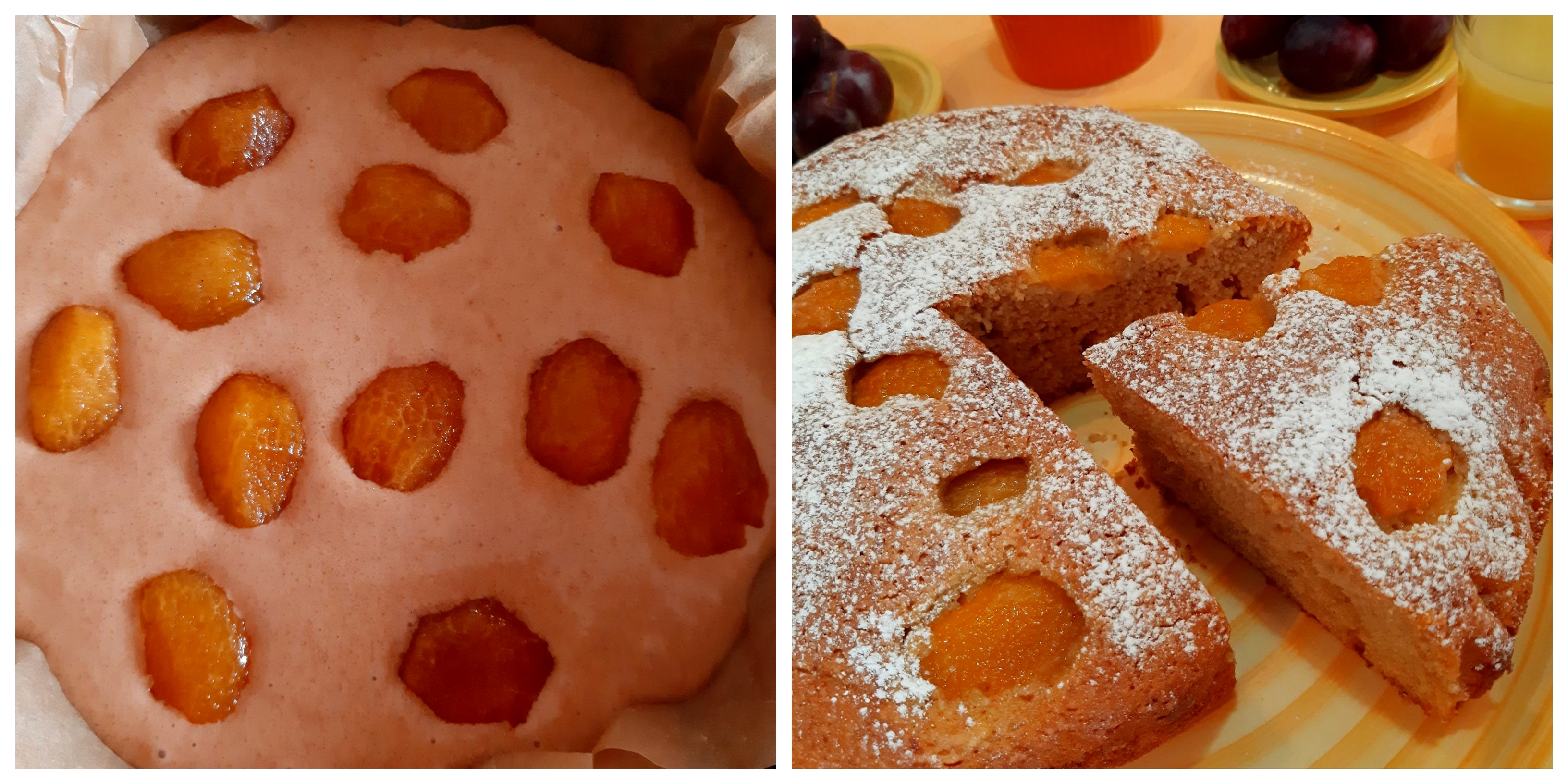 torta prugne box@VG-2