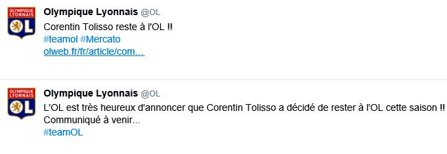 tolisso-3