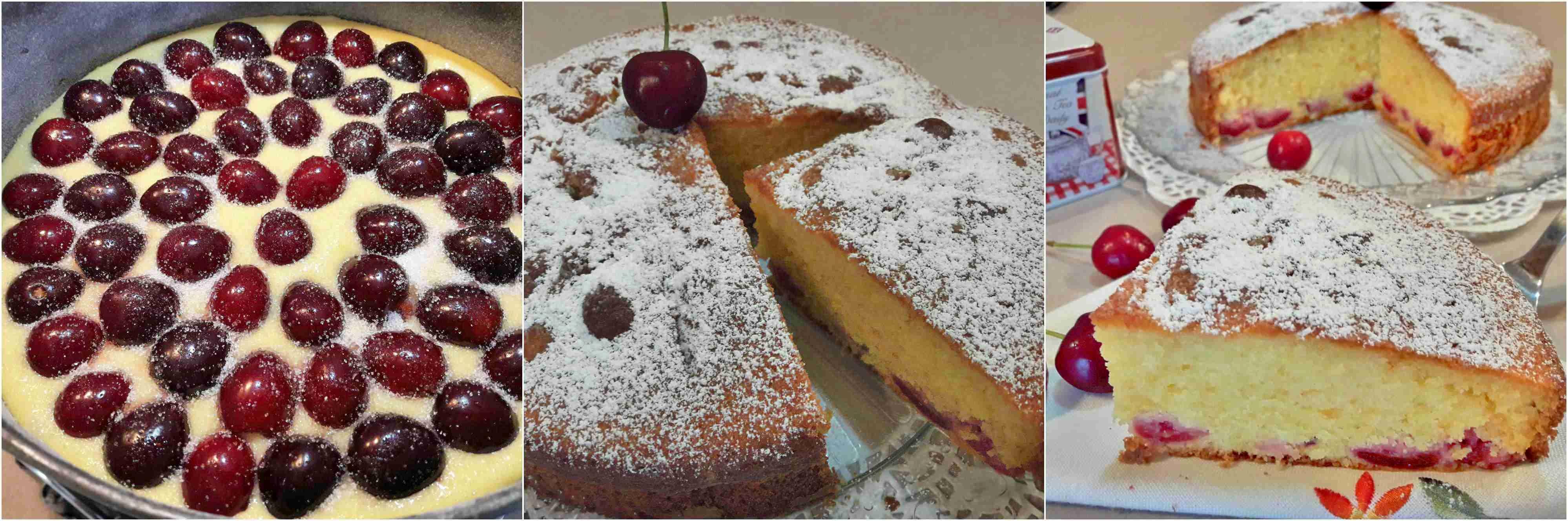 torta panna ciliegie box@VG-2