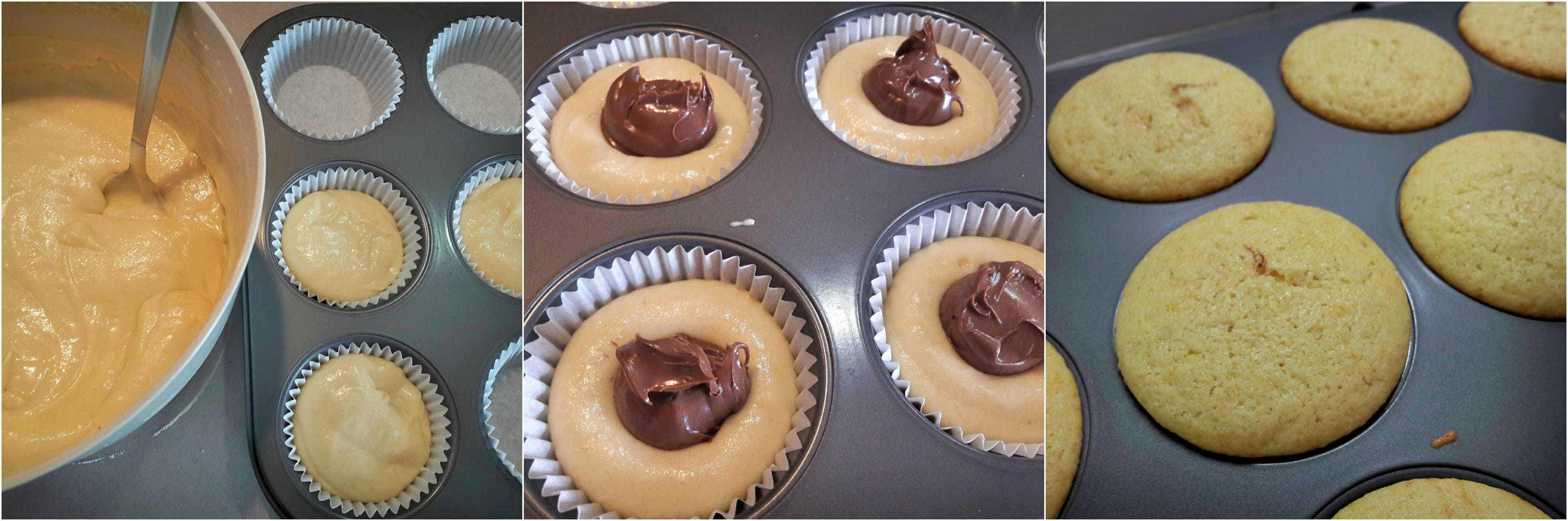 muffin pana crema nocciole box@vg-2