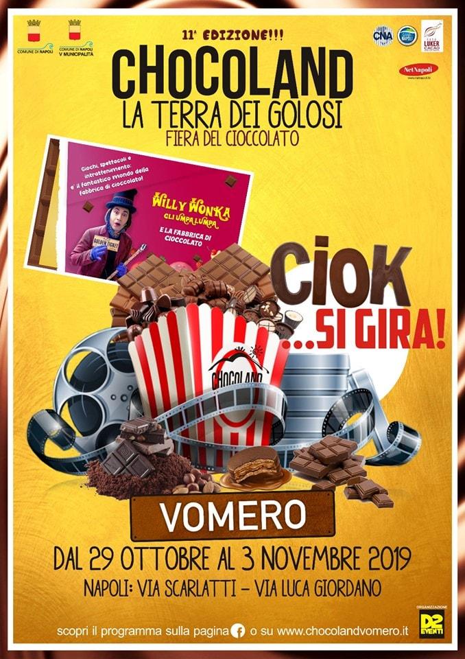 chocoland-2019-2