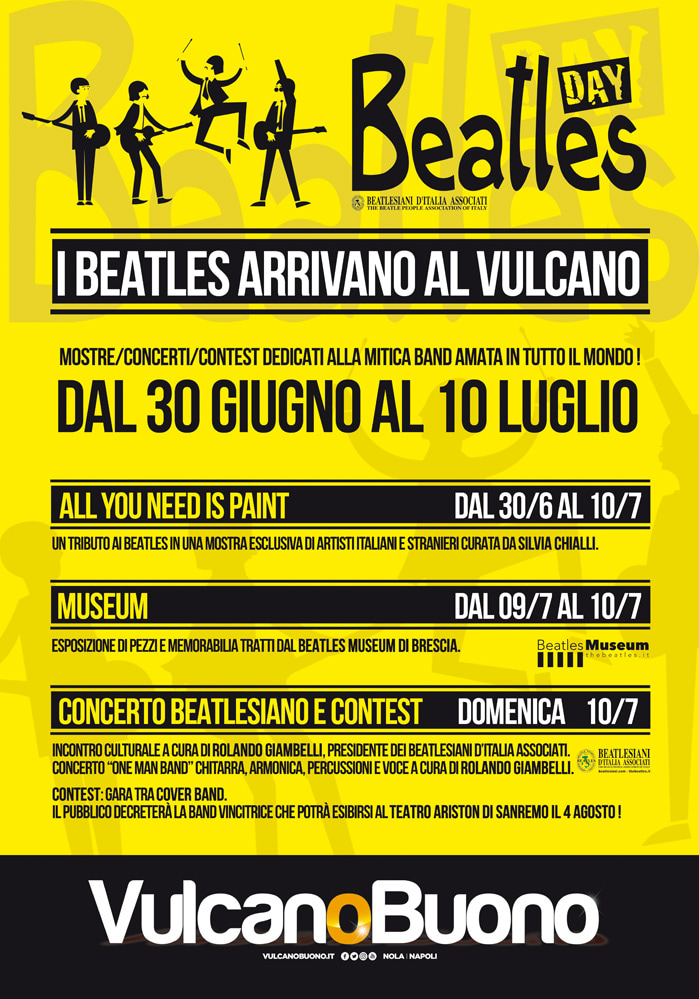 BEATLES 70x100 WEB-2