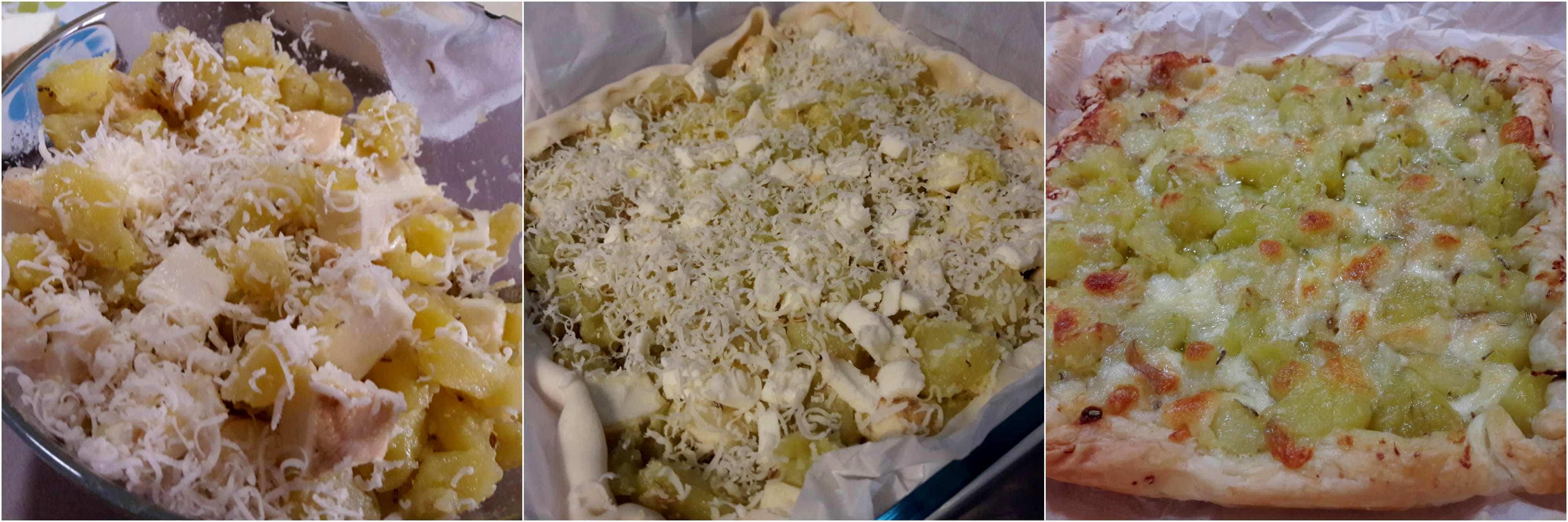 torta patate formaggi box 2-2
