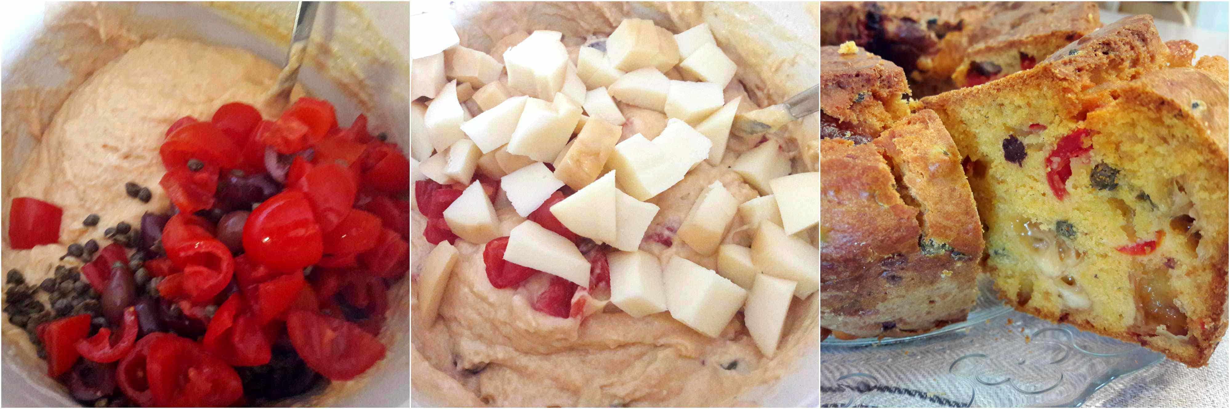 ciambella salata box@vg-2