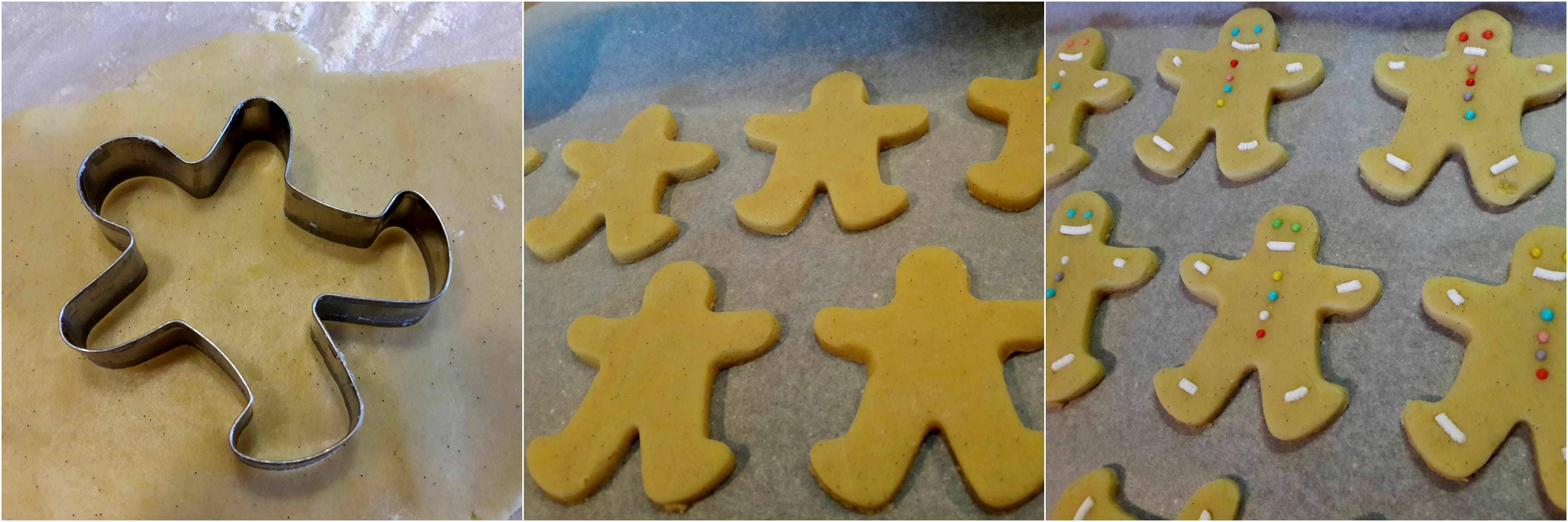 biscotti omini box-2