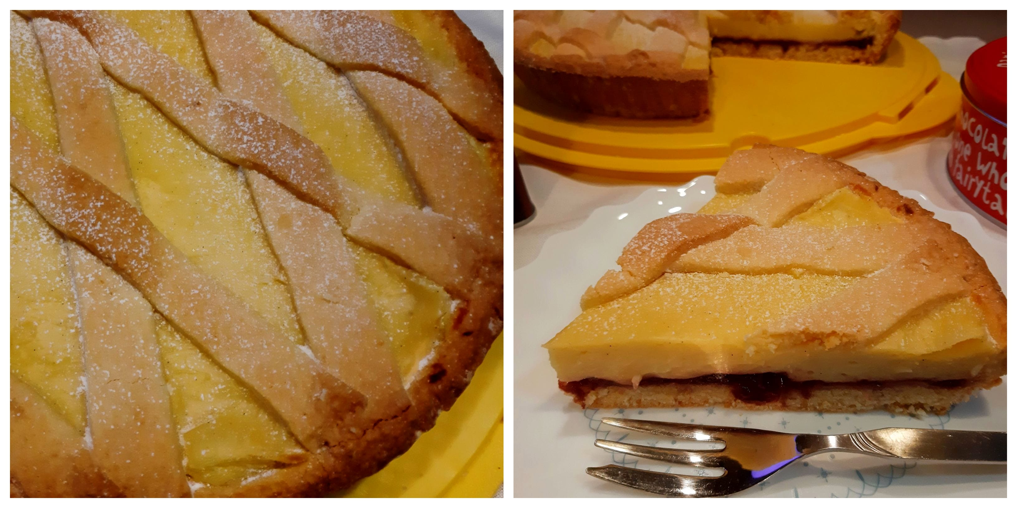 crostata limone box1@VG-2