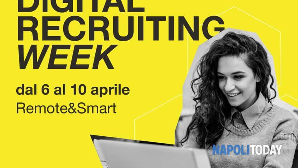 6-10 aprile   digital recruiting week: il mercato del lavoro non si ferma!-2