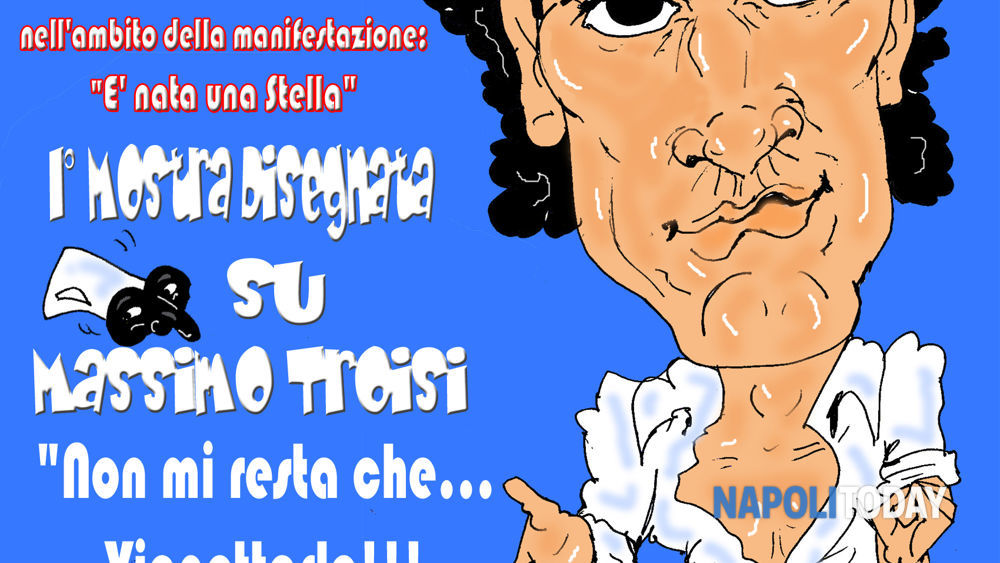 manifesto mostra compleanfiss2-3