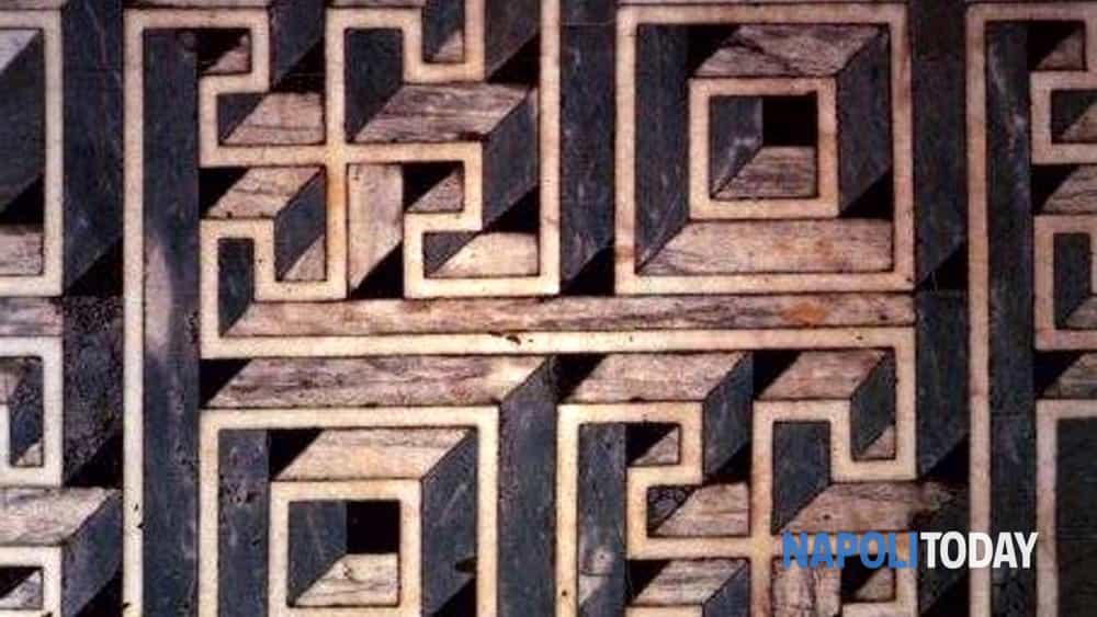 museo cappella sansevero: visita guidata con guida esperta che svelerà il segreto del cristo velato.-3
