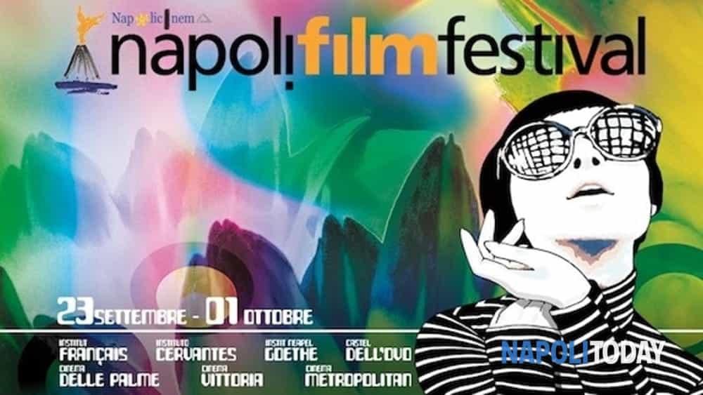 videoclip sessions 2019. la sezione musicale del napoli film festival si svolge dal 25 al 29 settembre.-2