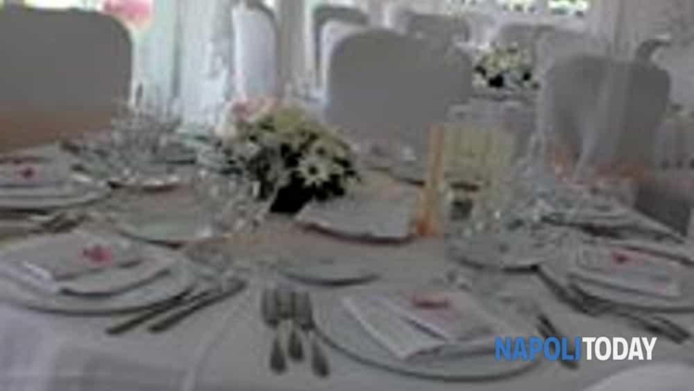 ristorante per cenone e veglione di capodanno 2020 a napoli-5