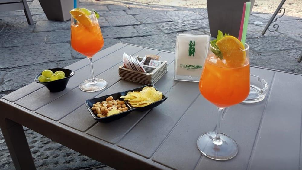 Bar del Cavaliere-2