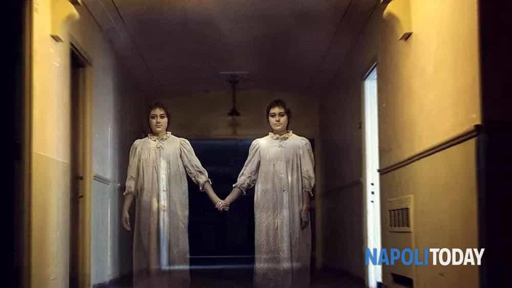 ghost tour: con i cacciatori di fantasmi in un percorso notturno, tra i luoghi più infestati del centro antico di napoli.-4