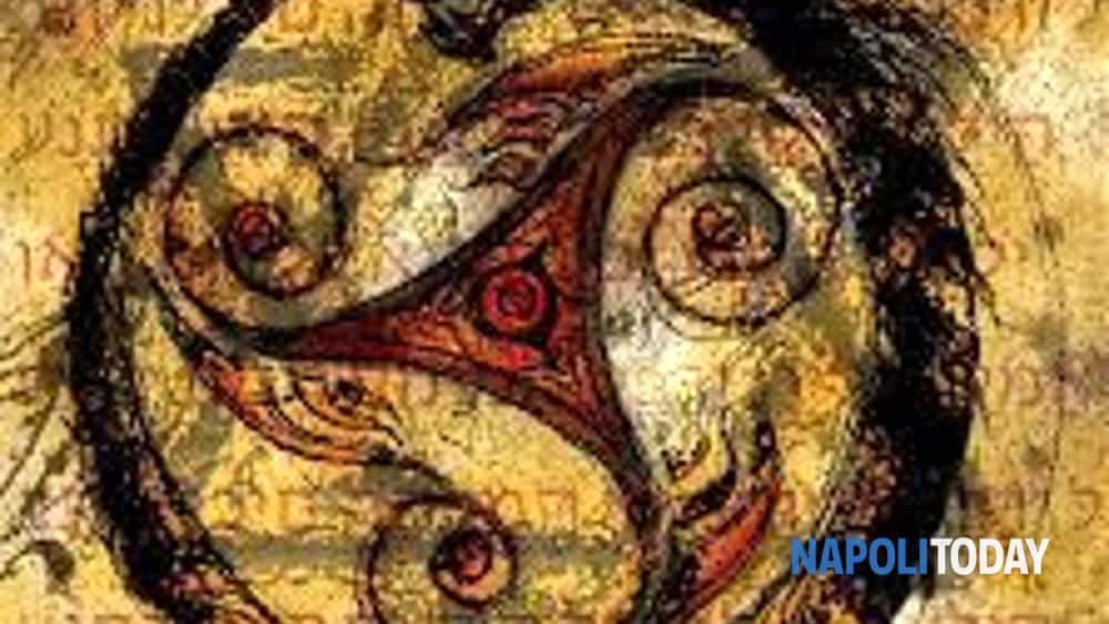 napoli esoterica: tour nel ventre oscuro di napoli nei luoghi del mistero tra alchemici e demoni.-10