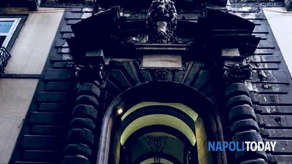 museo cappella sansevero: visita guidata con guida esperta che svelerà il segreto del cristo velato.-10