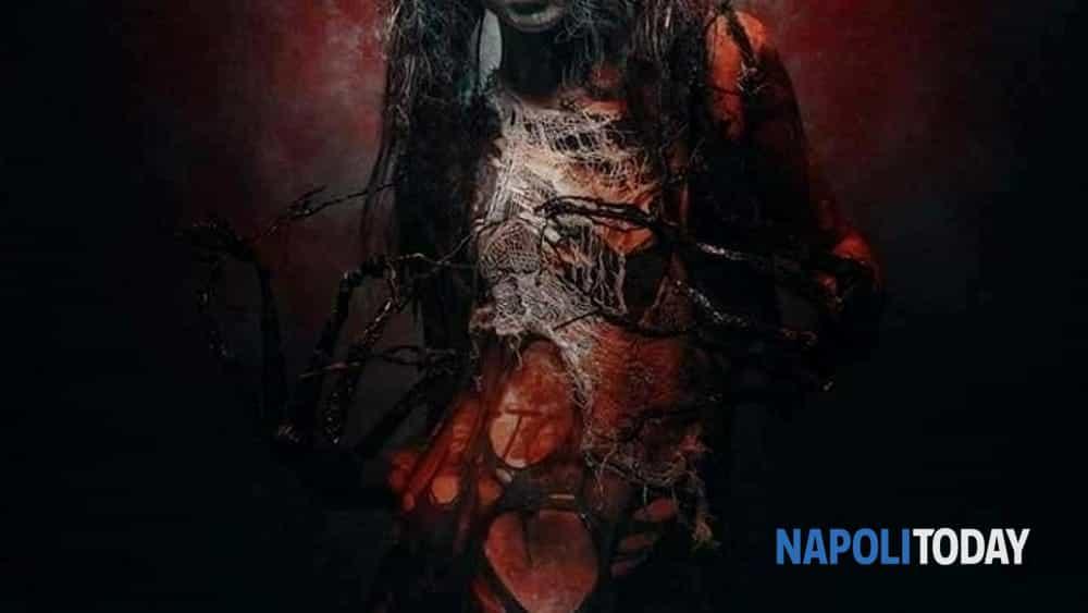 le notti delle streghe: nell'oscurità della sera il tour guidato alla scoperta del volto nascosto di una napoli magica e stregata.-4