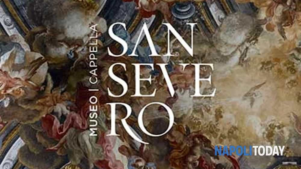 cappella sansevero tour: i misteri del principe immortale e le lapidi alchemiche di cappella pontano.-4