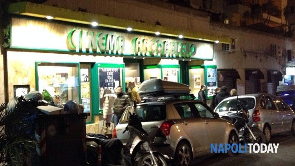 Cinema Arcobaleno domenica 26_01_2014-5