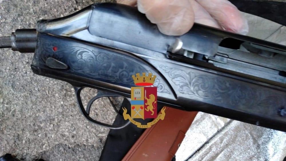 fucile_logo-2