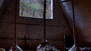 ghost tour: entità e medium nel cuore di napoli-3