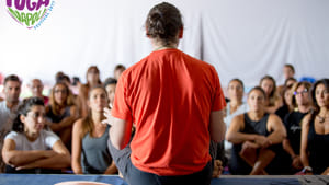 festival yoga napoli 2019-2