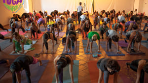 festival yoga napoli 2019-4