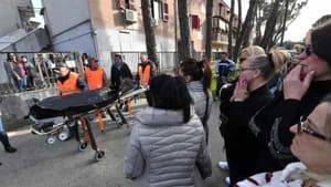 Omicidio Fortuna Bellisario: lunedì l'autopsia. Trovate vecchie ferite sul corpo