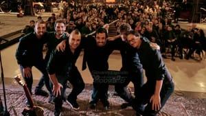 neapolitan jazz al museo di pietrarsa-6