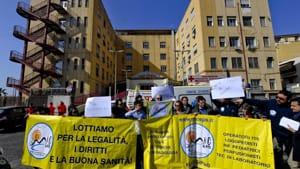 Sit in Loreto Mare (1)-2