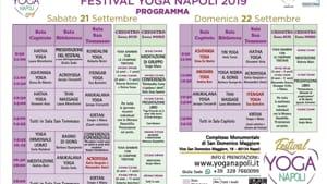 festival yoga napoli 2019-5