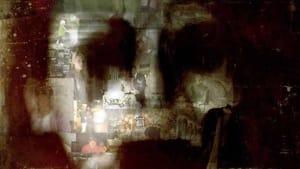ghost tour: entità e medium nel cuore di napoli-2