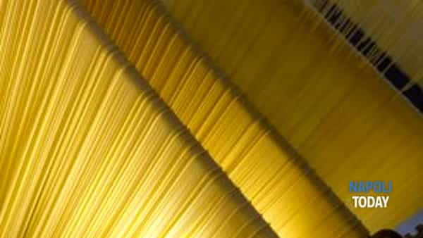 World Pasta Day: porte aperte al pastificio Garofalo
