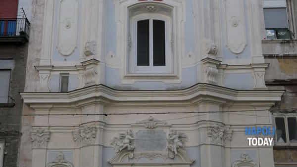 i tre tenori ed i grandi mandolini napoletani-3