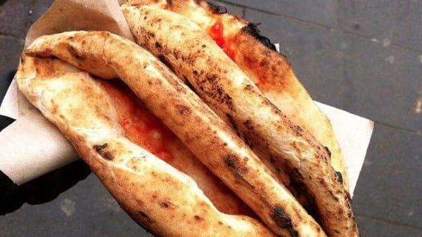 pizzeria tutino-2