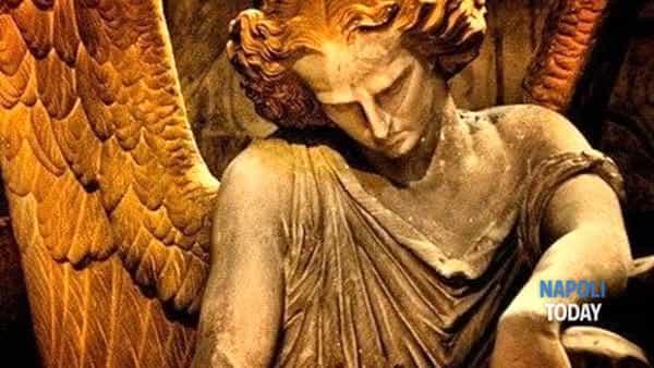 Napoli Esoterica: tour nel centro antico tra mistero e leggenda
