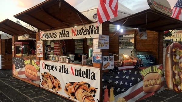 Food & Music Festival 2019: torna l'Expo Ischia