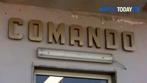 """Polizia municipale: """"Più controlli nelle zone turistiche"""""""